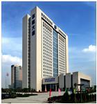 华陆科技总部大厦